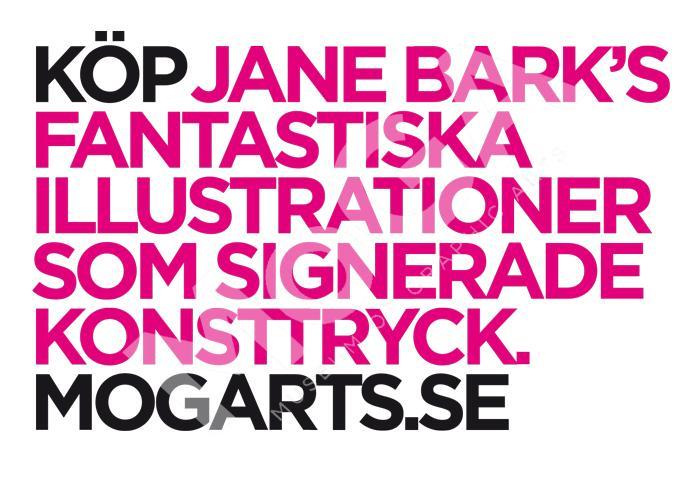 Jane Bark på Violinateljén