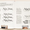 4. Mag Men New York Mag Logos & Type (kopia)