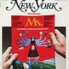 Ms Magazine_1971_12_20