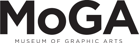 MoGA - Museum of Graphic Arts