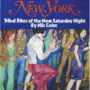1. NYMag_1976.06.07 Cover