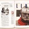 11. Mag Men Lire (kopia)