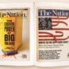 15. Mag Men The Nation 2 (kopia)
