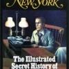1974 617 Watergate_I_COVER