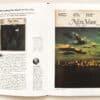 3. Mag Men New York Mag 1st Issue (kopia)