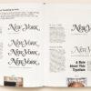 4. Mag Men New York Mag Logos & Type (kopia)