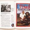 9. Mag Men Time Leakey (kopia)
