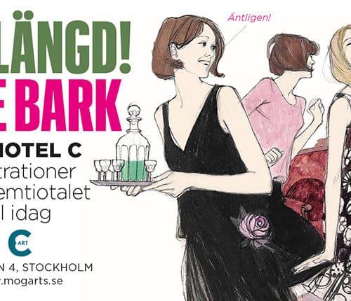 FB_Förlängd_Banner Hotel C utställning - kopia