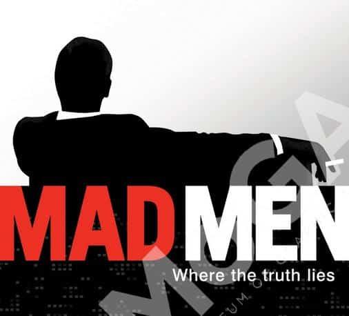 Madmen 3
