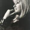 Jag 1971 i samband med att jag stod för kostymerna till pjäsen _Krångel_ på Intiman