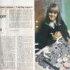 Tidningen VI, första pris 1967